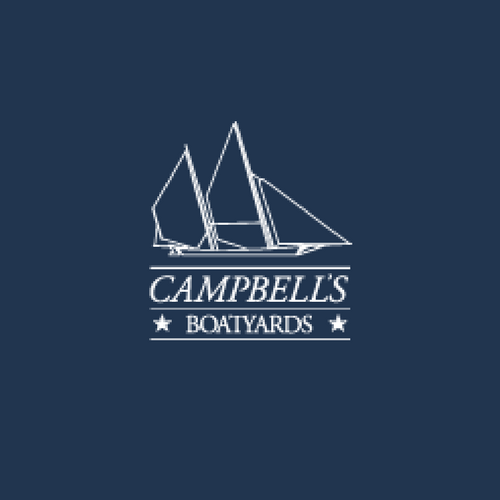 Campbell's Boatyards - Town Creek