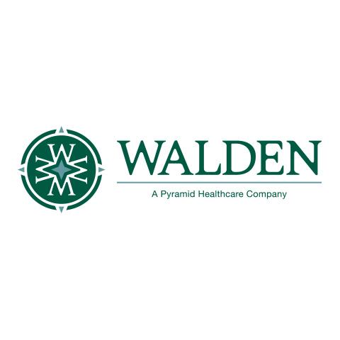 Walden Charlotte Hall