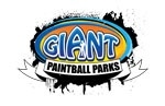 Giant Paintball & Airsoft, Alpine