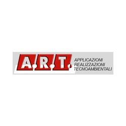 A.R.T. Realizzazioni Tecnoambientali
