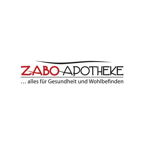 Bild zu Zabo-Apotheke Inh. Peter Müller in Nürnberg