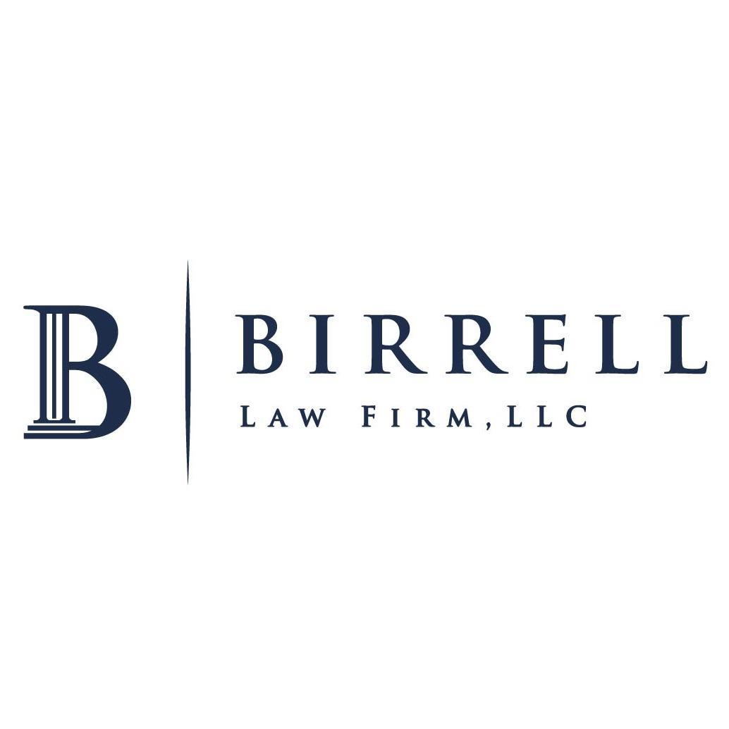 Birrell Criminal Defense - Minneapolis, MN 55402 - (612)238-1939   ShowMeLocal.com