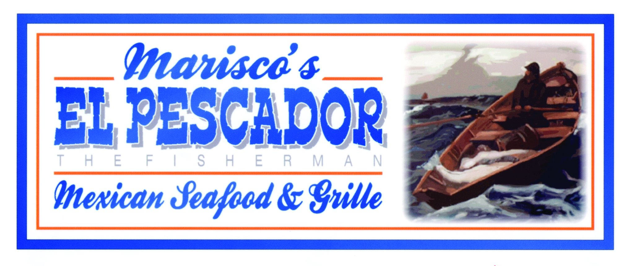 EL PESCADOR MEXICAN FOOD - RENO, NV - Restaurants