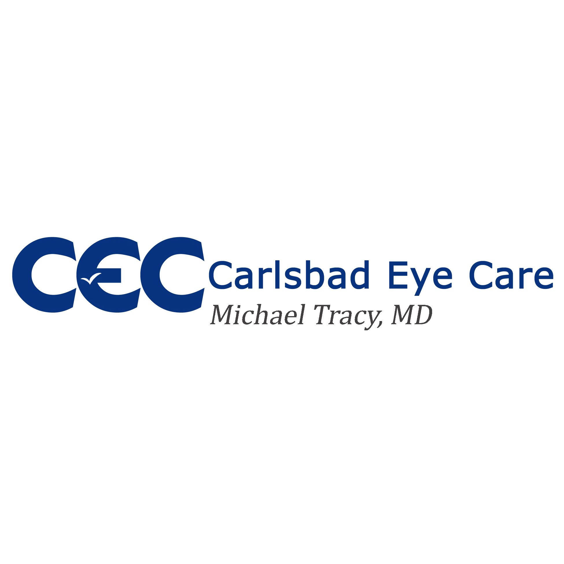 Carlsbad Eye Care