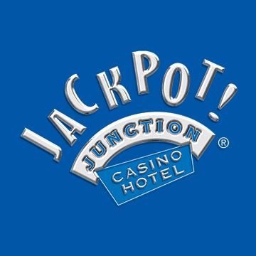 Morton Casino