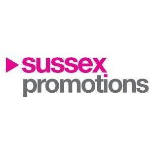 Sussex Promotions Ltd