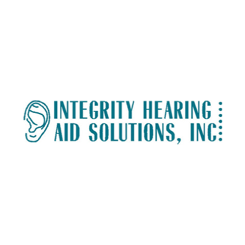 Integrity Hearing Aid Solutions