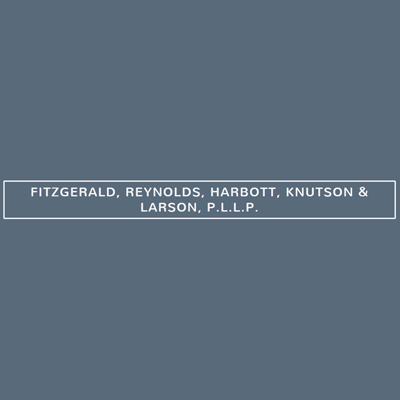 Fitzgerald, Reynolds, Harbott, Knutson & Larson, P.L.L.P.