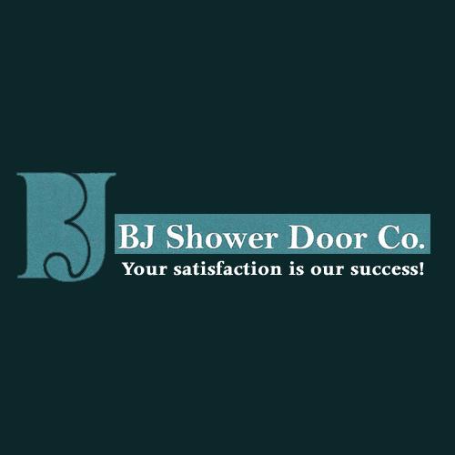 BJ Shower Door Company Of Omaha