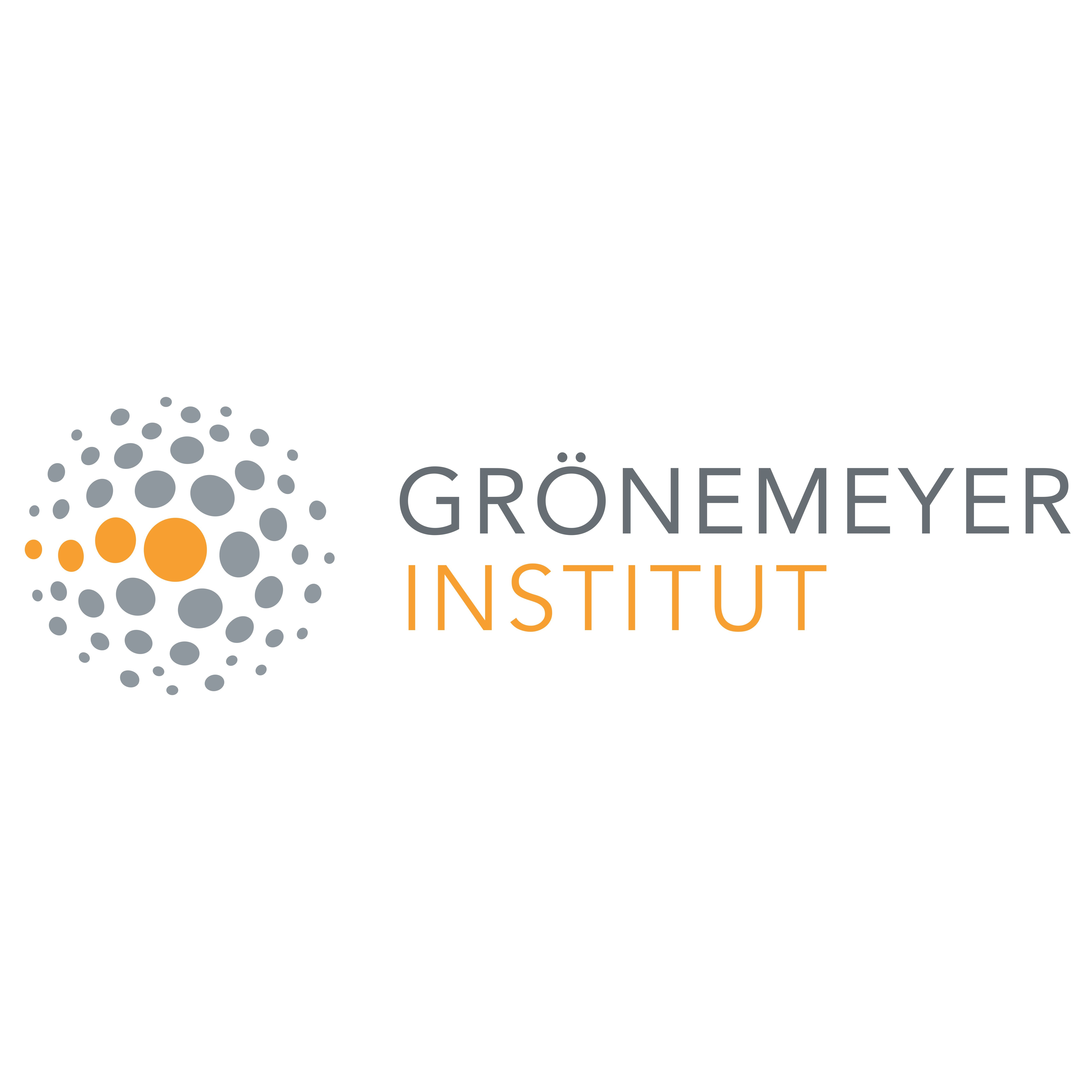 Bild zu Grönemeyer Institut Berlin in Berlin
