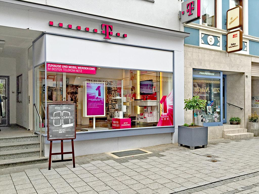 post telekommunikation in grunstadt infobel deutschland. Black Bedroom Furniture Sets. Home Design Ideas