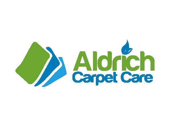 Aldrich Carpet Care