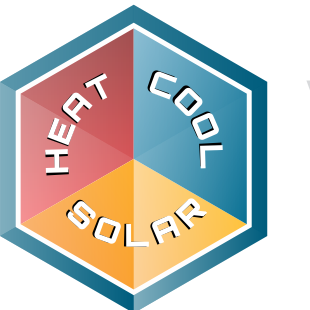 West Coast Heating Air Conditioning and Solar