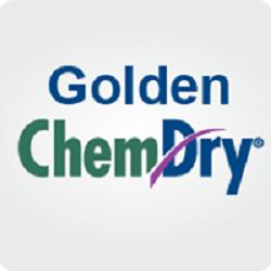 Golden ChemDry - Merrick, NY 11566 - (516)882-0933 | ShowMeLocal.com