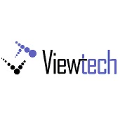 Viewtech Cell