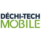 Déchi-Tech Mobile