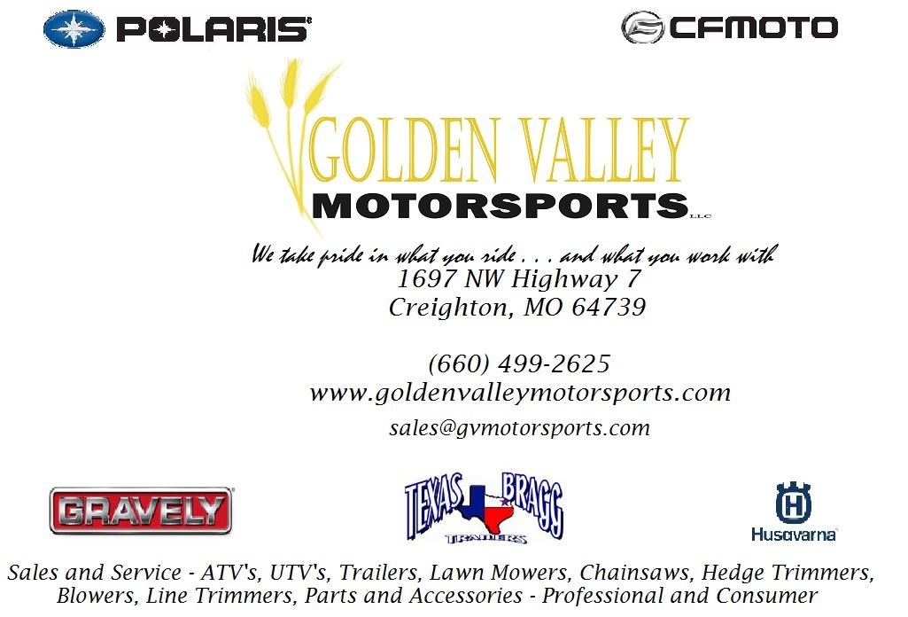 Golden Valley Motorsports