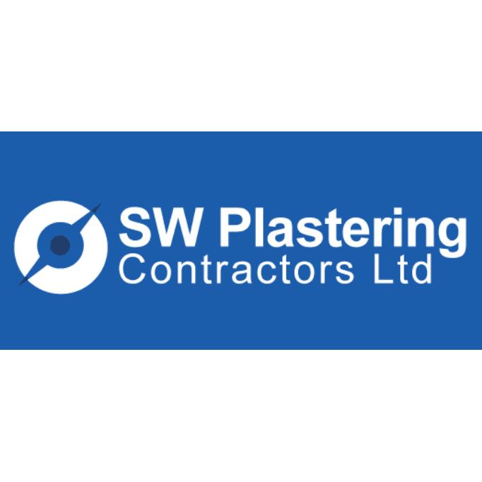 SW Plastering Contractors Ltd Plymouth 07834 319207