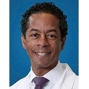 Riley J. Williams III, MD