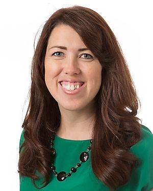 Laura Altom