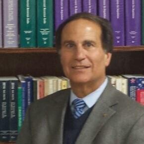 Neil D Dilorenzo Cpa, Pc