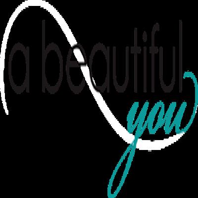 A Beautiful You