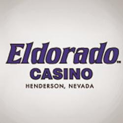 Eldorado Casino - Henderson, NV 89015 - (702)564-1811   ShowMeLocal.com