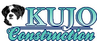 Kujo Construction