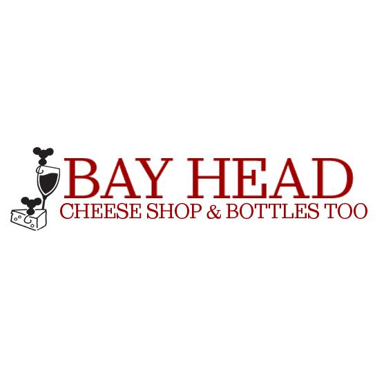 Bay Head Cheese Shop & Bottles Too