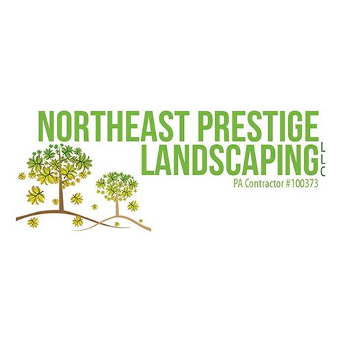 Northeast Prestige Landscaping