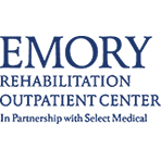 Emory Rehabilitation Outpatient Center - Peachtree City, GA - Physical Therapy & Rehab