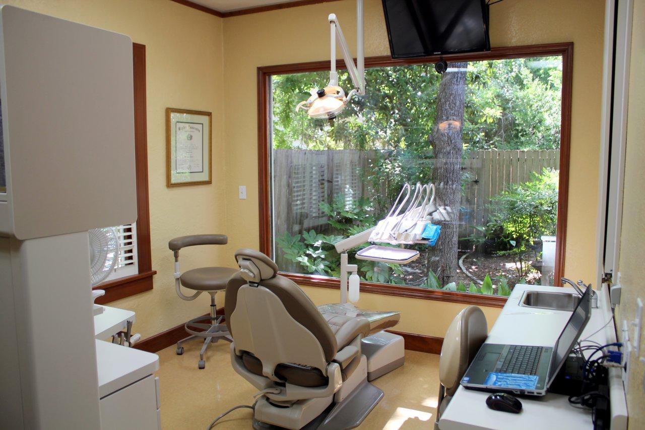 Trey Kaliher, DDS General Dentistry
