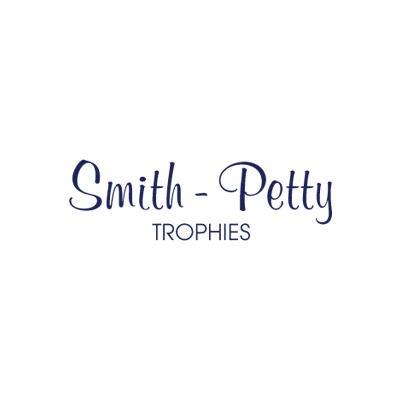 Smith - Petty Trophies - Shreveport, LA - Trophies & Engraving