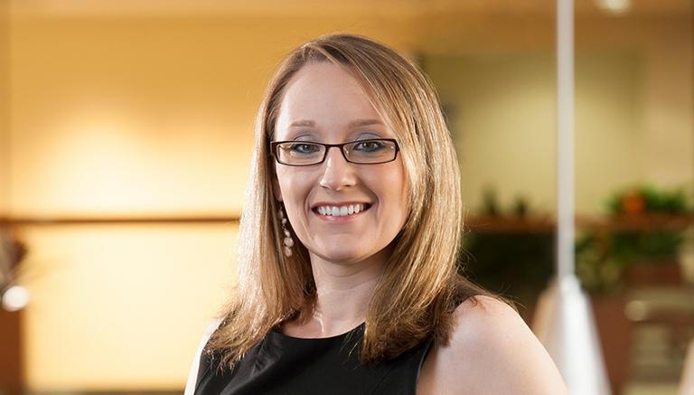 Jessica Nicole Snider