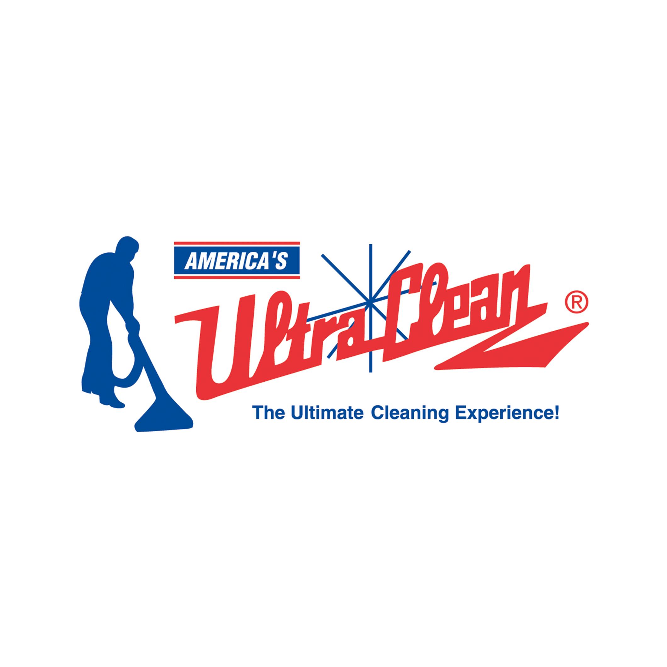 America's Ultra Clean