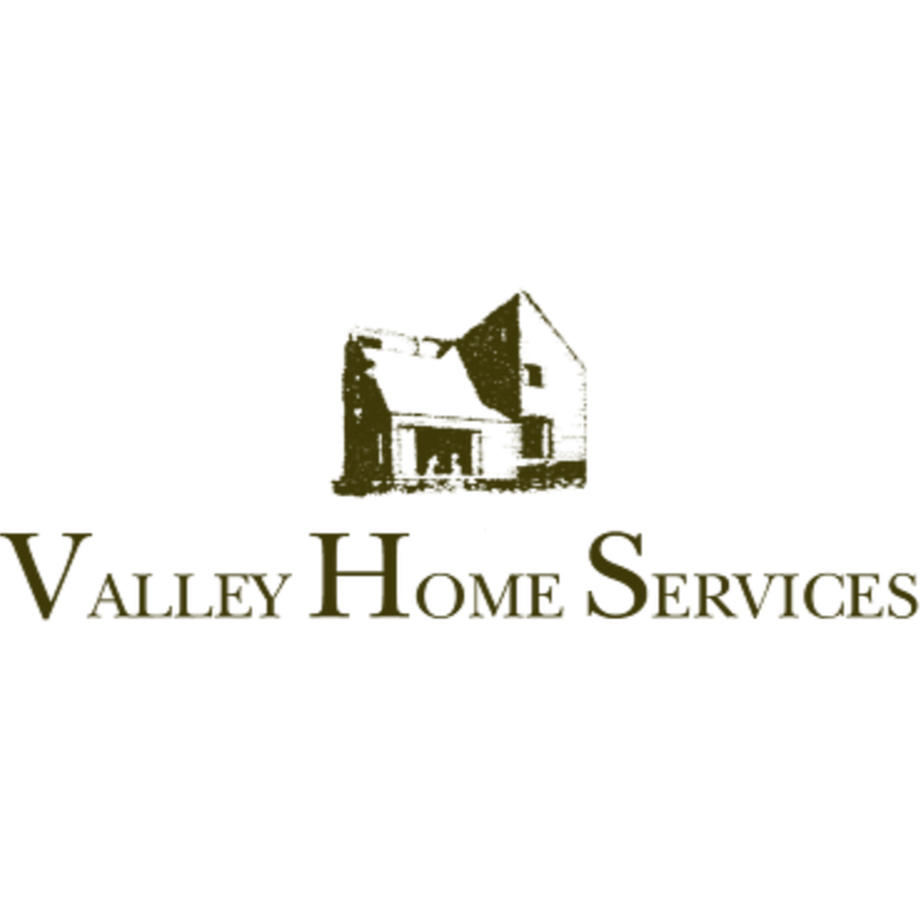 Valley Home Service