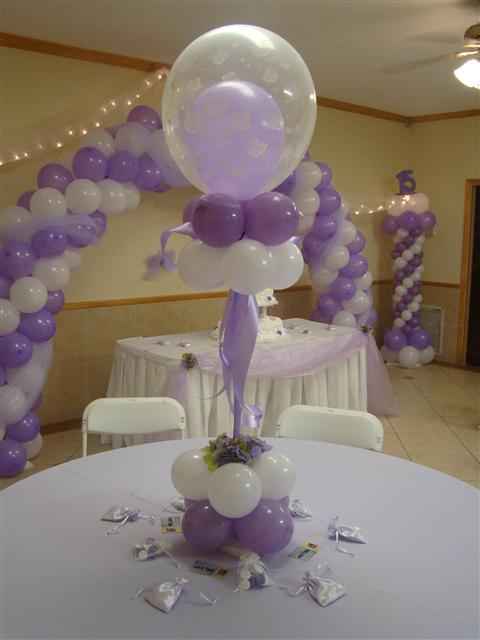 Premiere party rental in hialeah fl 786 263 8043 for Balloon decoration chicago