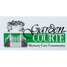 Garden Courte Memory Care Community Olympia Washington Wa