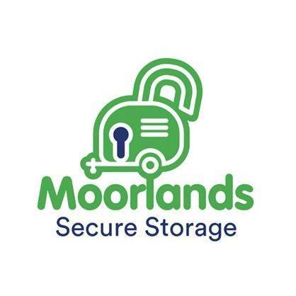 Moorlands Secure Storage - York, North Yorkshire YO43 4SR - 07903 858004 | ShowMeLocal.com