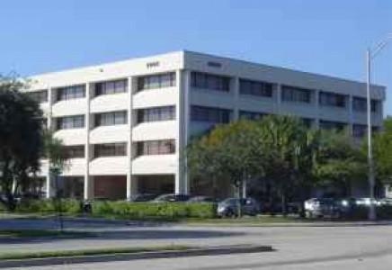 P H F Career Services Inc