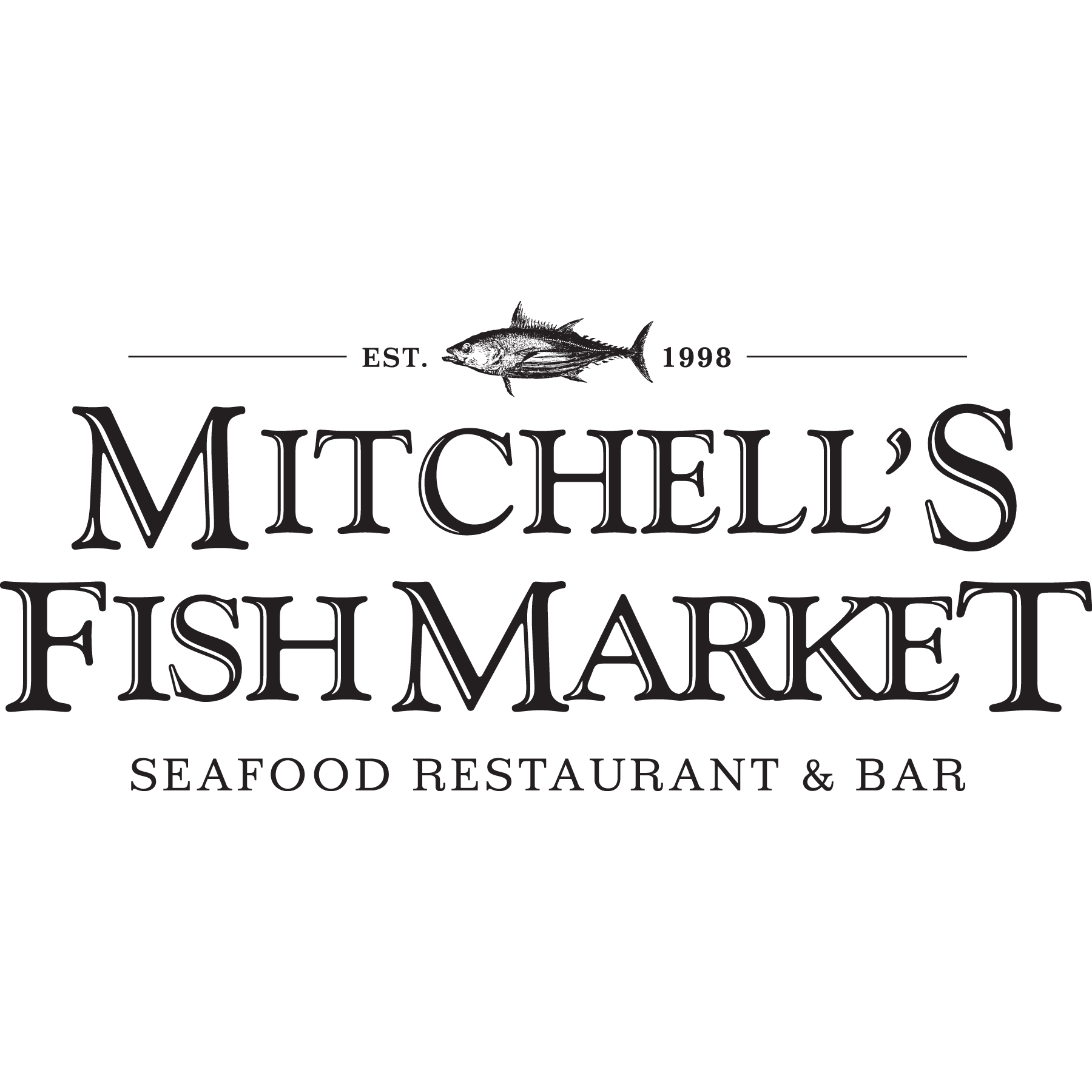 Mitchell 39 s fish market lansing michigan for Mitchells fish market lansing