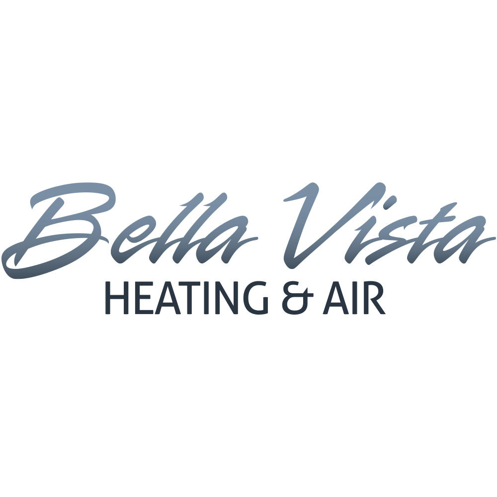 Bella Vista Heating & Air