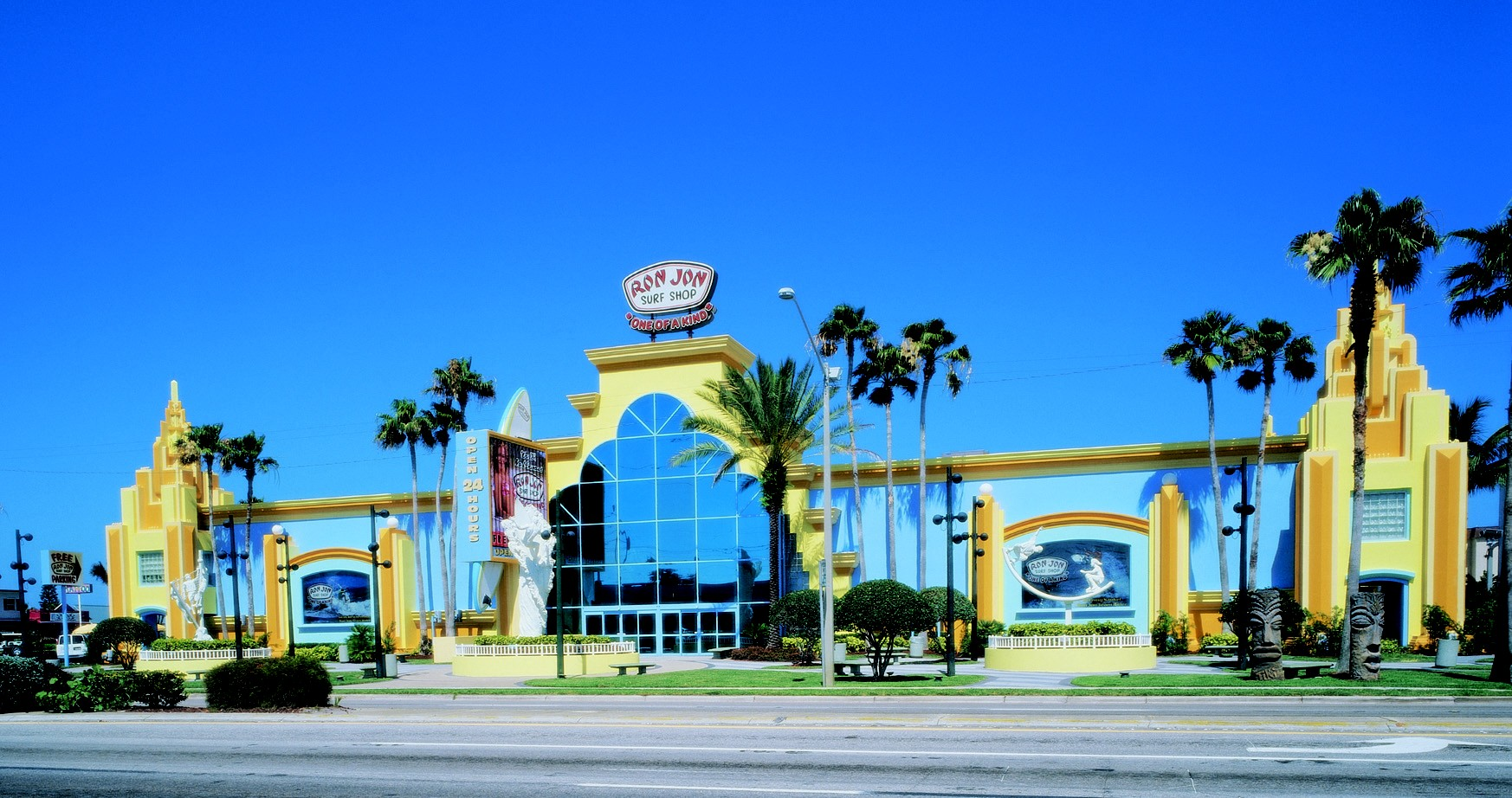 Ron jon coupon cocoa beach