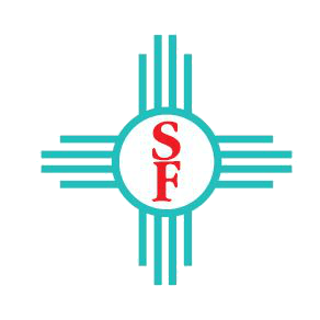 State Finance Company - Las Cruces, NM - Credit & Loans