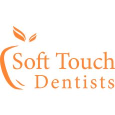 Soft Touch Dentists