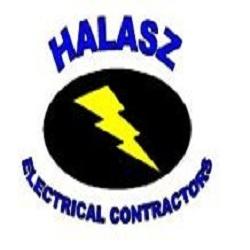 Halasz Electrical Contractors Inc. - Jamesburg, NJ - Electricians