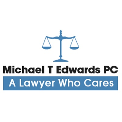Michael T Edwards Pc