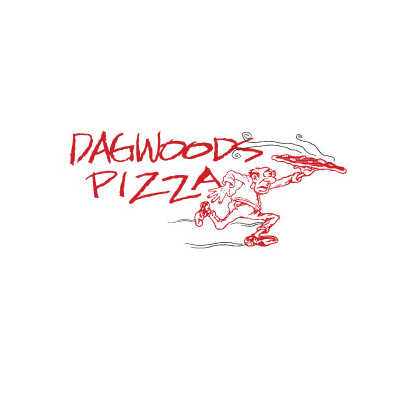 Dagwoods Pizza - Norcross, GA 30092 - (770)441-7773 | ShowMeLocal.com