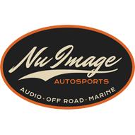NU Image Autosports - Rancho Cucamonga, CA 91730 - (909)652-0131 | ShowMeLocal.com