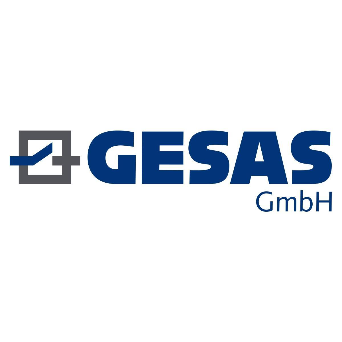 Bild zu GESAS GmbH in Hockenheim